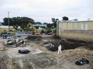 Contaminated concrete Biorad.jpg