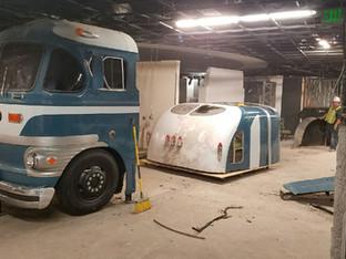 Cal Museum Bus.jpg