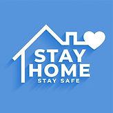 restez-maison-restez-securite_1017-24657