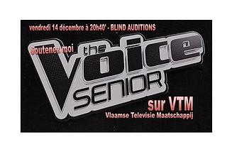The Voice SeniorS.jpg