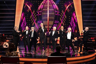 the voice senior finale chant groupe.jpg