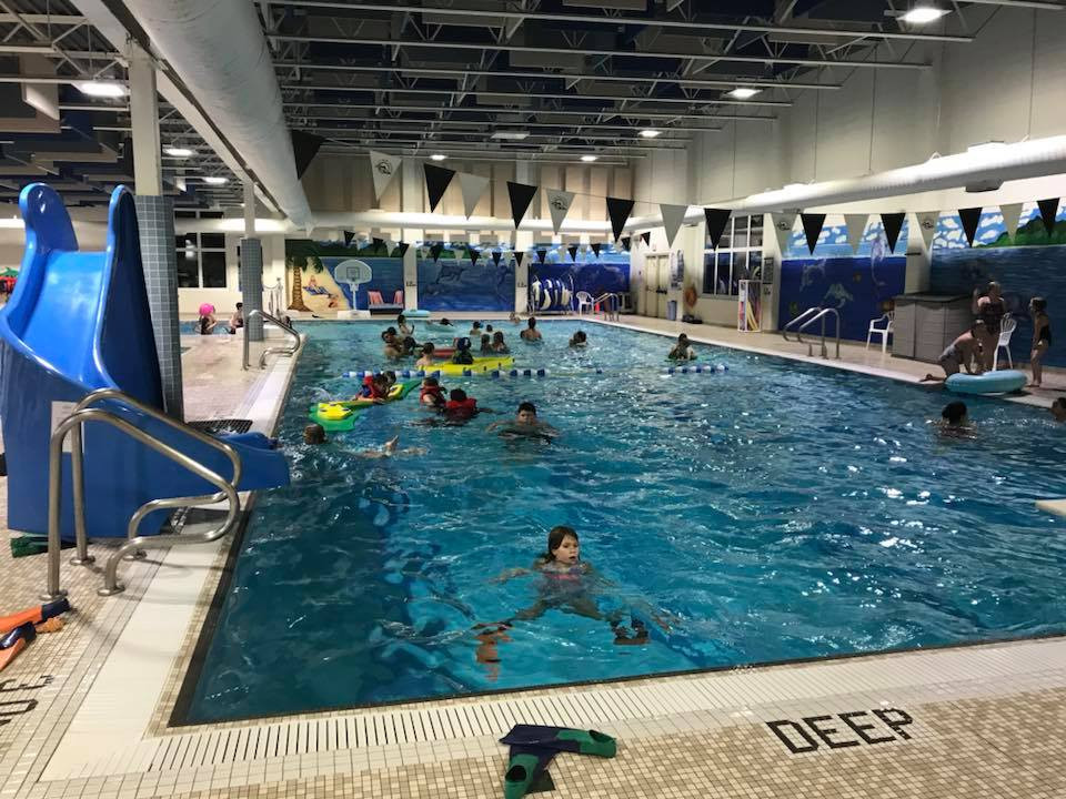 Community Swim.jpg