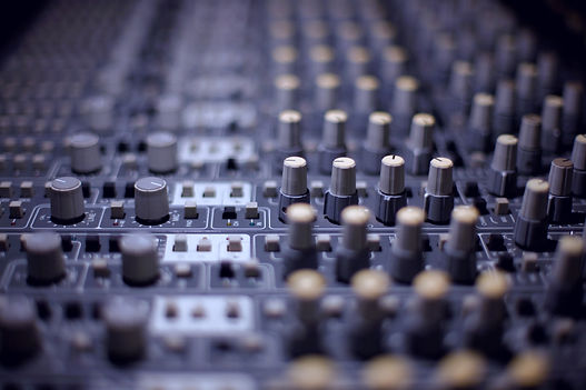Mixer Desk_edited.jpg