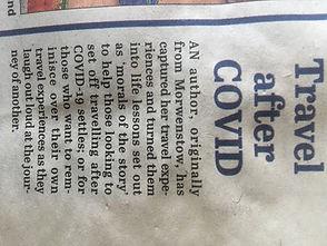 Newspaper page 1.jpg