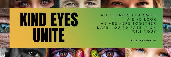 kind eyes unite.png