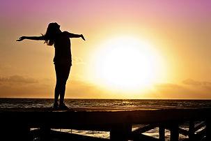 Image by Jill Wellington from Pixabay.jp