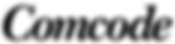 Comcode logo