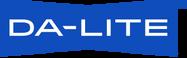 dalite_logo2x.png