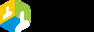Vidyo_Logo.png