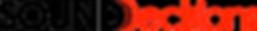SoundDecisions_LogoFinal300dpinotag.png