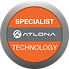 SPECIALIST-LOGO-TECHNOLOGY.png