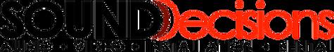 SoundDecisions_LogoFinal300dpi.png