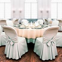 Аренда шатров, оформление мероприятий, аренда мебели, аренда шатров, аренда мебели