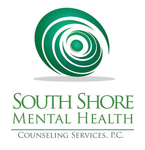 South Shore Mental Health Counseling Services East Islip