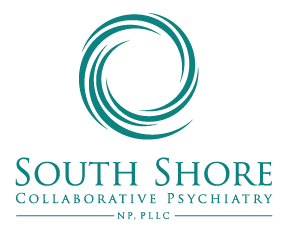 Samantha Roche South Shore Collaborative Psychiatry NP