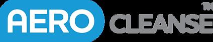 AeroCleanse_logo.png
