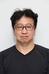 7_立野慶.JPG