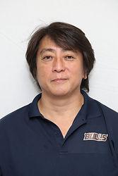 3_鈴木伸佳.JPG