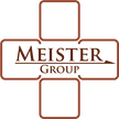 meister_logo_fix.png
