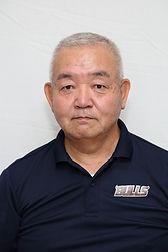 8_永田哲郎.JPG
