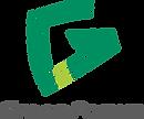 GreenForum-logo-tate.png