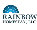 Rainbow Homestay LOGO.JPG