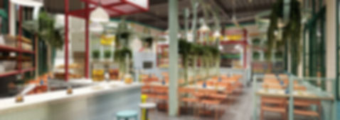 fdm_interior01ls.jpg