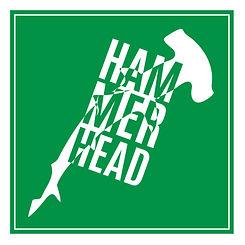 Hammerhead Sharks Logo.jpg