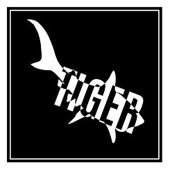 Tiger Sharks Logo_edited.jpg