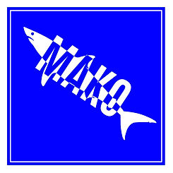 Mako Sharks Logo_edited.jpg