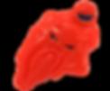 Слайдерлинк Мотоцикл Термопластичная авт