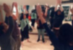 Secret Vocal Academy Workshops .JPG