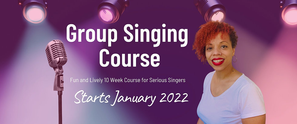 Carrie Griffiths Voice Training - Group Singing Lessons_January_Website (1)_edited.jpg
