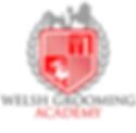 WelshGroomingAcademyLogo(fb).png
