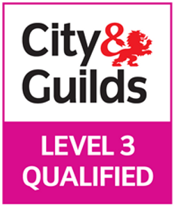 City & Guilds Level 3 Diploma