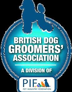 british_dog_groomers_association.png