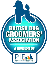 british_dog_groomers_association.png