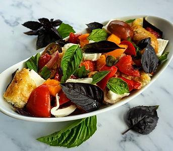 Calabrian Pesto Salad.jpg