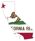 70-709372_california-map-with-flag-hd-pn