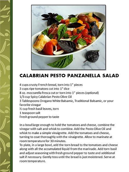 Panzanela Salad.jpg