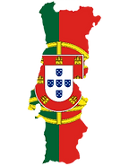 kisspng-county-of-portugal-flag-of-portu