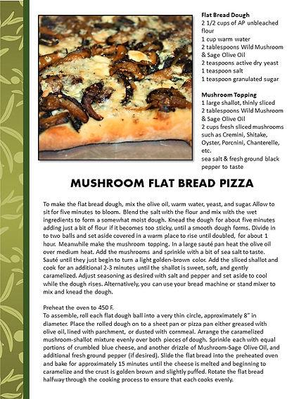 Mushroom Flat Bread.jpg
