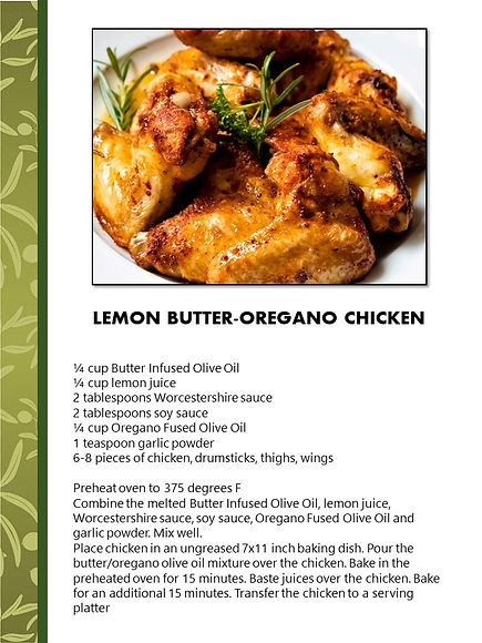 LEMON, BUTTER-OREGANO CHICKEN.jpg