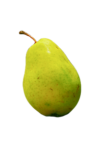 Canva%2520-%2520Pear%2520Fruit_edited_ed