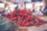 Canva - Chili Lot.jpg