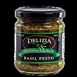 Delizia-Basil-Pesto__88079_edited.png