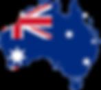 australia_flag_map__57830.png