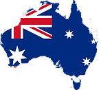 australia_flag_map__57830.png