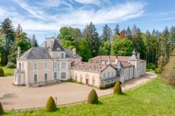 Château Ain