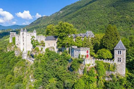 3-Château_de_Miolans-web.jpg